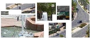 יעדים החברה העירונית לפיתוח עסקי באר שבע